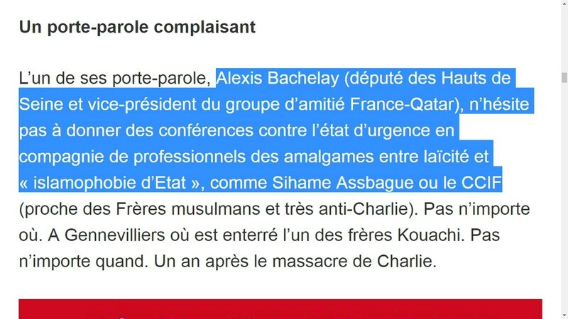FourestMentSurAlexisBachelay