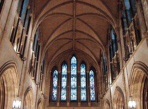 Christ_Church_Dublin__89_a