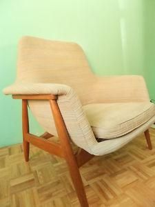 fauteuil_annees_50_60_style_scandinave_merisier__280775194507