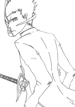 Lineart___Arrancar__0___Copie