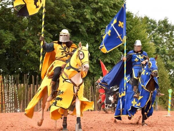 medievales-europeennes-221-1_w600