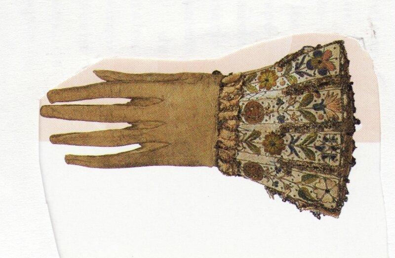 gant-1630-copie