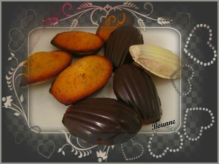 madeleines au pavot coque chocolat (4)