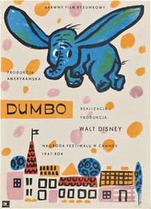 dumbo_pologne_1947