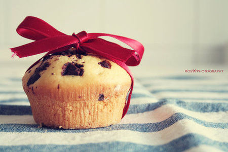 Muffins_007