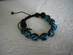 bracelets shambala 010
