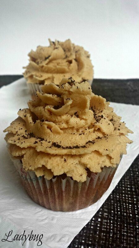 retouches cupcake speculoos