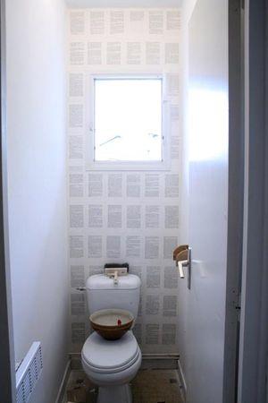 la d co des wc r flexion 1 le blog de pozzynette. Black Bedroom Furniture Sets. Home Design Ideas