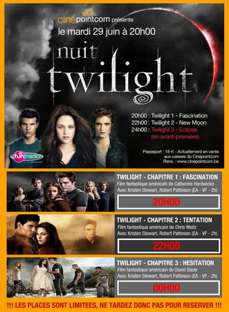 Newsletter_Nuit_Twilight