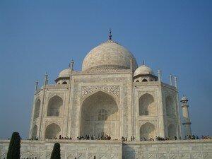 2006_12_30_Jaipur_Agra__125_