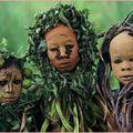 tribus omo2