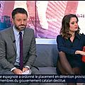 celinemoncel05.2017_11_03_premiereeditionBFMTV