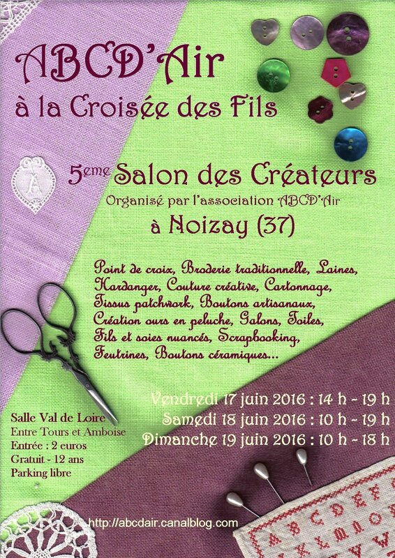 ABCD_Air_affiche_salon_2016