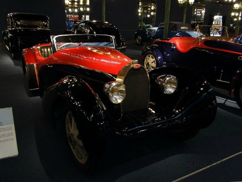 bugatti-type-55-roadster-1935-a