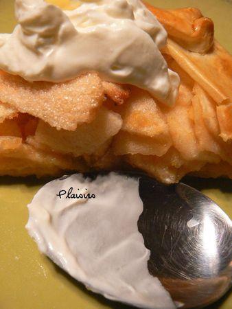 tarte pommes (3)