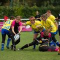 18IMG_0480T