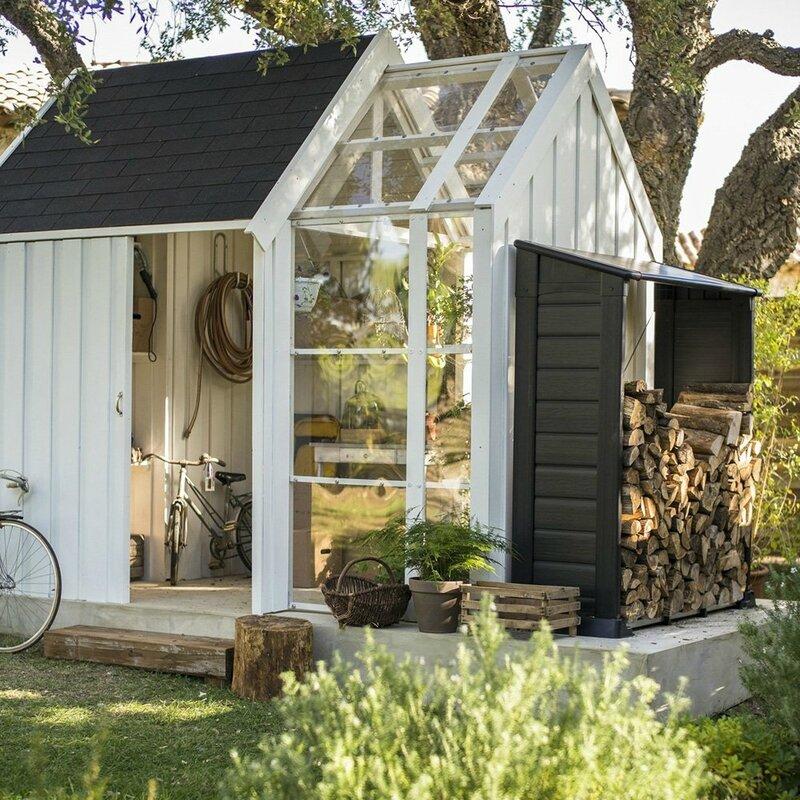 cabane-de-jardin-serre