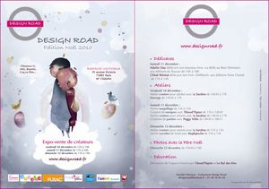 Flyer_Design_Road