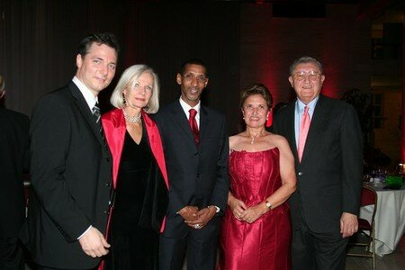 Gala_du_Club_Diplomatique_2006__396_