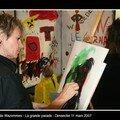 CarnavalWazemmes-GrandeParade2007-011