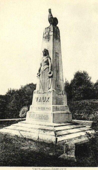 Vaux-devant-Damloup (1)