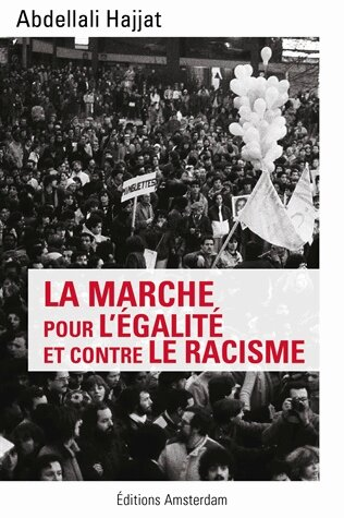 marche (2)