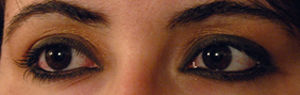 yeux_sophie