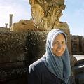 11-Algérie Antique