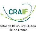 L'association riau organise la 3ème édition du salon international de l'autisme, les 6 et 7 avril 2018, à disneyland paris.