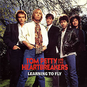 Tom_petty_the_heartbreakers_learning_to_fly_s
