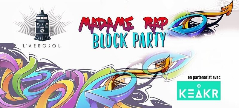 morganlecam_madamerapblockparty