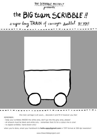 scribble_project_train_template