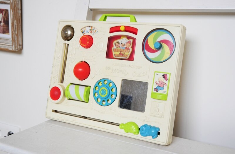 tableau-eveil-fisher-price-3