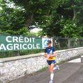 Drap--course-des-collines--dimanche-20-juin-2010-2088[1][1]