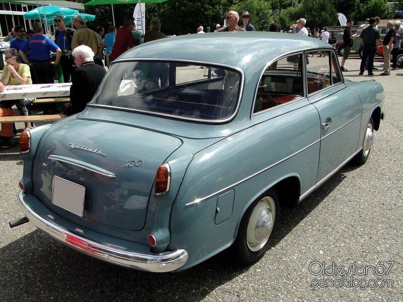 goliath-1100-1957-1959-b