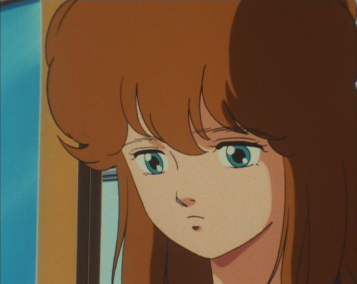 Canalblog Anime Cynthia Hikari Hikari016