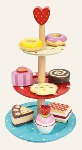 tv283_3_tier_cake_stand