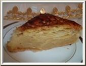 0017s-pithiviers_thumb4