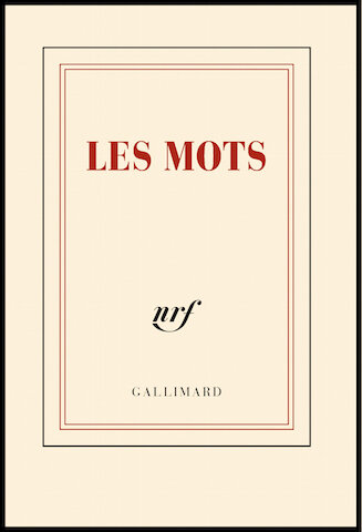 gallimard papeterie 2