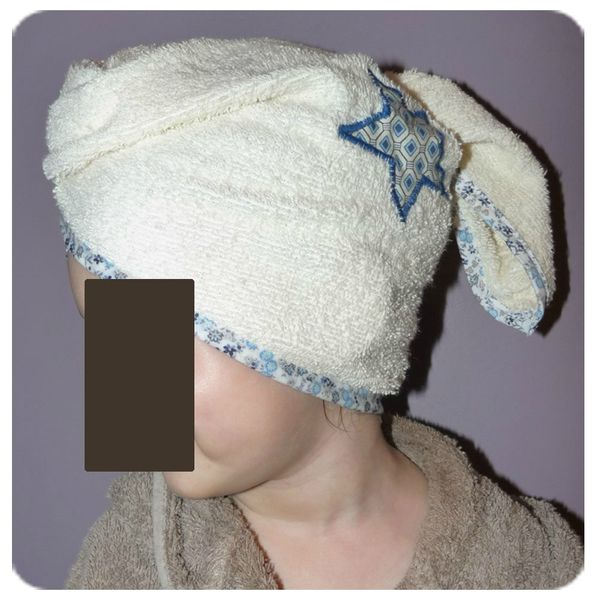 turban 1 4