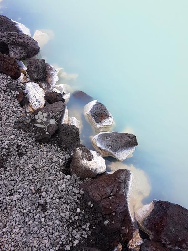 Blue Lagoon_3