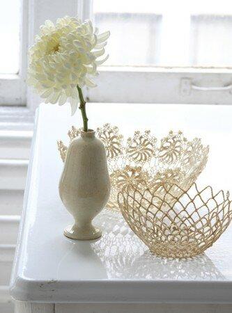 bowls_2_copy_1