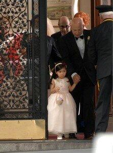 wedding_sjp