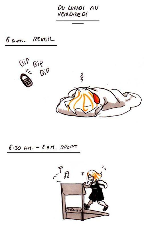 fatigue_01