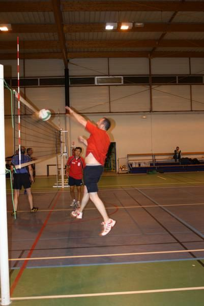 2011-10-05_volley_eq_masculine_IMG_5944