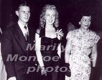 1948_marilyn_monroe_9a