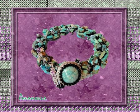 cellini_chips_turquoise