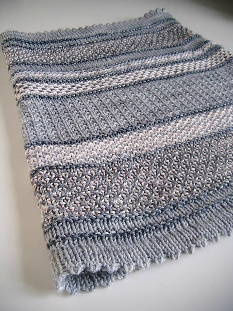 Blurred_lines_cowl__17__medium2