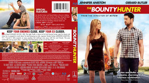 The_Bounty_hunter