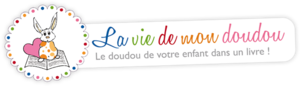 logo_doudou